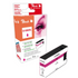 Canon PGI-1500XLM Compatible Magenta Ink Cartridge
