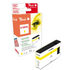 Canon PGI-1500XLY Compatible Yellow Ink Cartridge