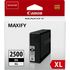 Canon PGI-2500XLBK Original Black Ink Cartridge