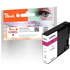 Canon PGI-2500XLM Compatible Magenta Ink Cartridge