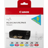 Canon PGI-29 C/M/Y/PC/PM/R Original Ink Cartridge 6 Pack
