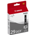 Canon PGI-29DGY Original Dark Grey Ink Cartridge