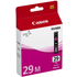 Canon PGI-29M Original Magenta Ink Cartridge