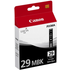 Canon PGI-29MBK Original Matte Black Ink Cartridge