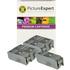 Canon PGI-35/CLI-36 Compatible Black & Colour Ink Cartridge 5 Pack