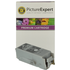 Canon PGI-35 Compatible Black Ink Cartridge