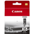 Canon PGI-35 Original Black Ink Cartridge