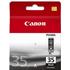 Canon PGI-35 Original Black Ink Cartridge