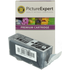Canon PGI-525BK Compatible Black Ink Cartridge