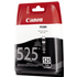 Canon PGI-525BK Original Black Ink Cartridge