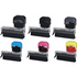 Canon PGI-550 & CLI-551BK/C/M/Y/GY Easy Refil Kit
