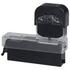 Canon PGI-550 Black Easy Refill Kit
