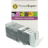 Canon PGI-570PGBKXL Compatible High Capacity Black Ink Cartridge