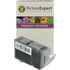 Canon PGI-5BK Compatible Black Ink Cartridge