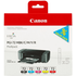 Canon PGI-72 MBK/C/M/Y/R Original Ink Cartridge Multipack