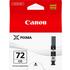 Canon PGI-72CO Original Chroma Optimiser Ink Cartridge