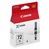 Canon PGI-72CO Original Chroma Optimiser Ink Cartridge