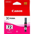 Canon PGI-72M Original Magenta Ink Cartridge