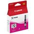 Canon PGI-72M Original Magenta Ink Cartridge