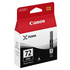 Canon PGI-72MBK Original Matte Black Ink Cartridge