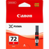 Canon PGI-72R Original Red Ink Cartridge