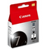 Canon PGI-7BK Original Black Ink Cartridge