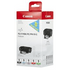 Canon PGI-9 (MBK/PC/PM/R/G) Original Ink Cartridge 5 Pack