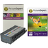 Canon PGI-9 Compatible Black & Colour Ink Cartridge 10 Pack + Photo Paper