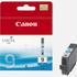 Canon PGI-9C Original Cyan Ink Cartridge
