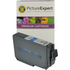 Canon PGI-9C Compatible Cyan Ink Cartridge