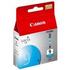 Canon PGI-9C Original Cyan Ink Cartridge