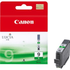 Canon PGI-9G Original Green Ink Cartridge