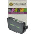 Canon PGI-9G Compatible Green Ink Cartridge