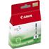Canon PGI-9G Original Green Ink Cartridge