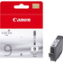 Canon PGI-9GY Original Grey Ink Cartridge
