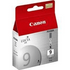 Canon PGI-9GY Original Grey Ink Cartridge