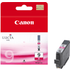 Canon PGI-9M Original Magenta Ink Cartridge