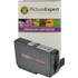Canon PGI-9M Compatible Magenta Ink Cartridge