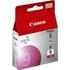 Canon PGI-9M Original Magenta Ink Cartridge