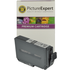 Canon PGI-9MBK Compatible Matte Black Ink Cartridge