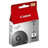 Canon PGI-9MBK Original Matte Black Ink Cartridge