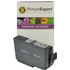 Canon PGI-9PBK Compatible Photo Black Ink Cartridge