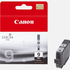 Canon PGI-9PBK Original Photo Black Ink Cartridge