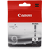 Canon PGI-9PBK Original Photo Black Ink Cartridge