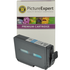 Canon PGI-9PC Compatible Photo Cyan Ink Cartridge