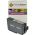 Canon PGI-9PM Compatible Photo Magenta Ink Cartridge