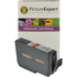 Canon PGI-9R Compatible Red Ink Cartridge