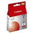 Canon PGI-9R Original Red Ink Cartridge