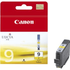 Canon PGI-9Y Original Yellow Ink Cartridge