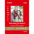 Canon PP-201 Original A4 Glossy Photo Paper Plus 260g x20